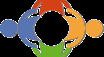 online-group-ESL-lessons