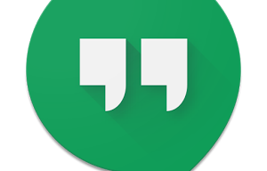 online-lessons-with-hangouts