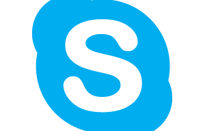 online-lessons-with-skype