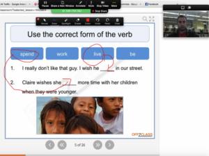 tool-for-online-ESL-teachers