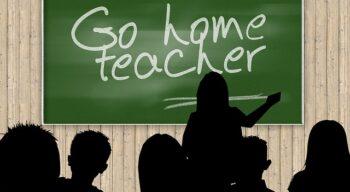 teaching-strategies-online-ESL-tutoring
