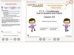 teaching-lessons