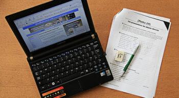 online-ESL-tutoring