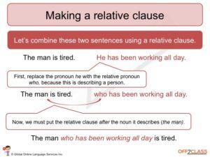 teach-relative-clauses