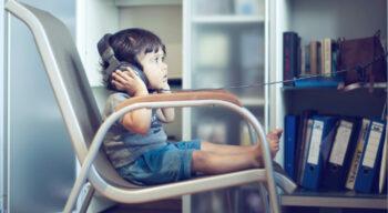 Elementary-ESL-Listening-Activities