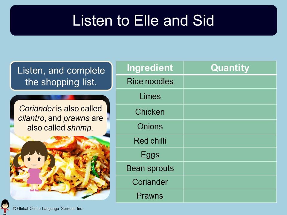 Elementary esl listening activities off2class elementary esl listening activities elementary esl listening activities forumfinder Images
