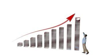 online-ESL-Teaching-Business