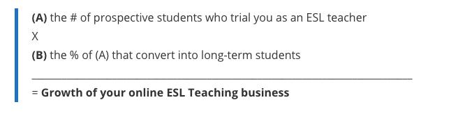 online-ESL-business-2