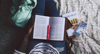 Advanced-ESL-Reading-Activities