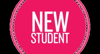 prospective-esl-students