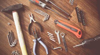 tools-for-online-ESL-teachers