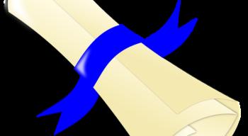 ESL Placement Test Certificates