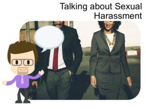 controversial ESL topics