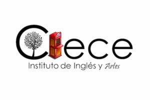 Crece Instituto de Inglés - Private ESL School - DR