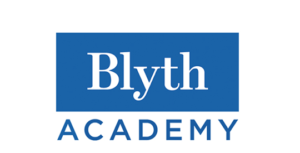 Blyth Academy - K12 Private School - Canada, International