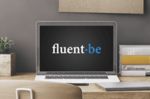 Fluentbe - Online ESL School - Poland