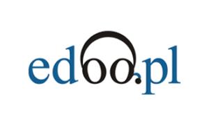 Edoo.pl - Online Language School - Poland