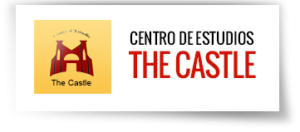 The Castle Language School - Private ESL School - Spain