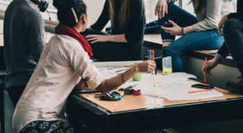 ESL Placement Testing at Language Institutes
