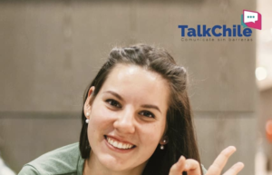 TalkChile - Private ESL School - Santiago, Chile