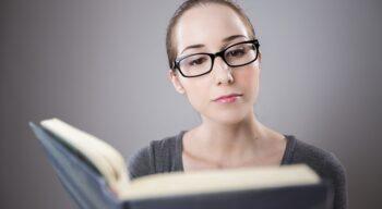 Teaching advanced topics to intermediate ESL students