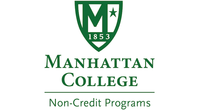Manhattan College Non Credit Programs