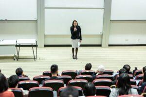 correct ESL students' mistakes